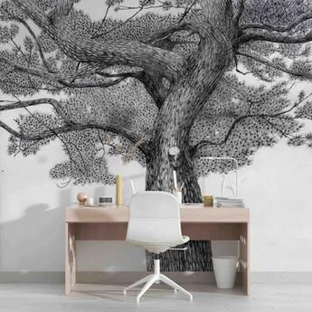 papier-peint-pour-bureau.jpg