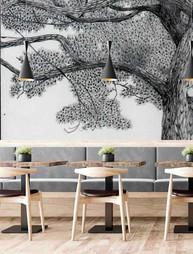 wallpaper-by-artist