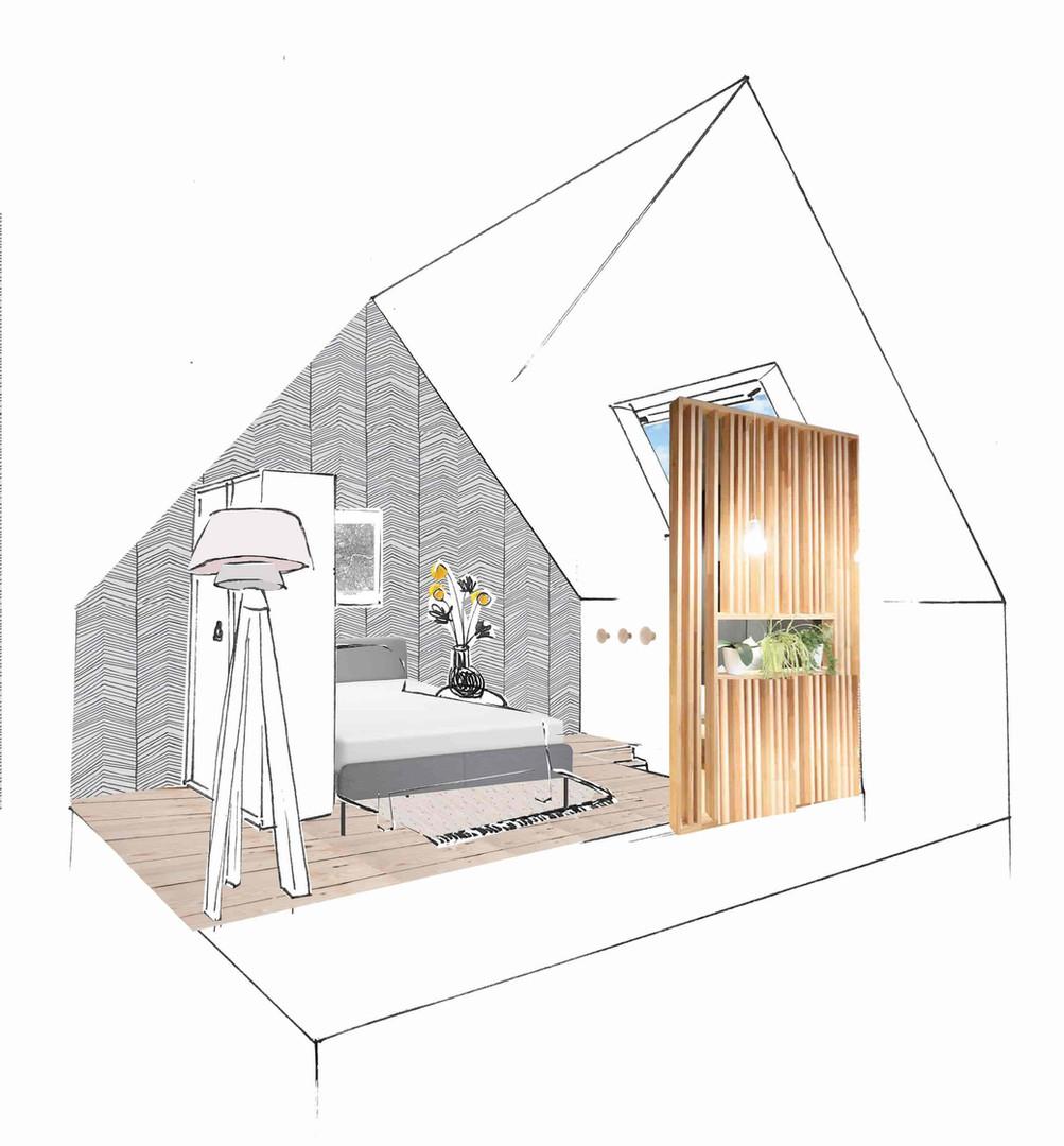 architecte-d-interieur-bourges
