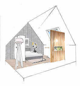 architecte-d-interieur-troyes