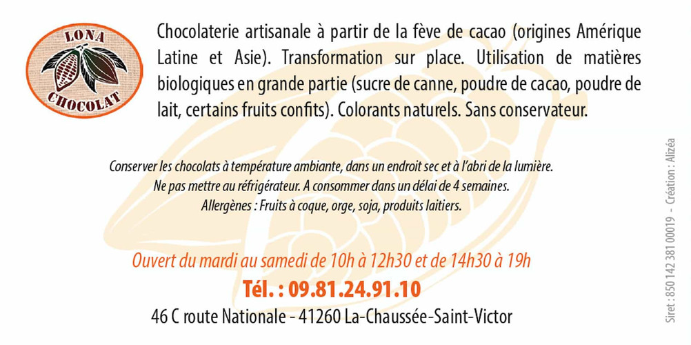 chocolaterie-blois