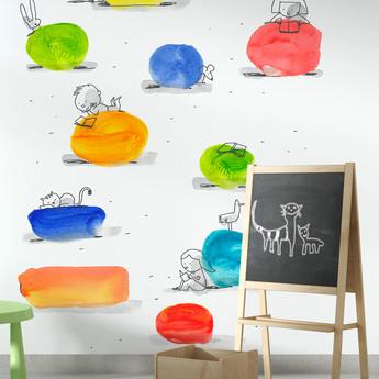 fresque-murale-ecole