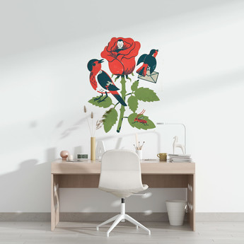 decoration-de-bureau-originale.jpg