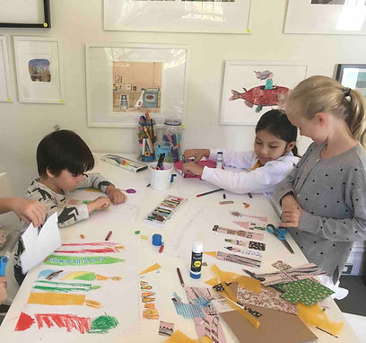 cours-d-art-troyes