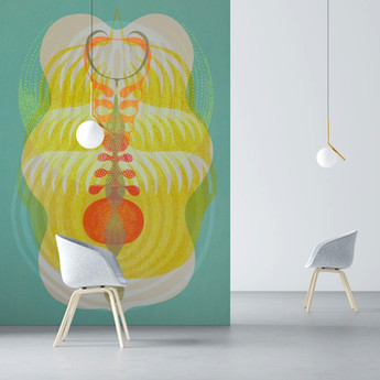 fresque-abstraite.jpg