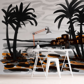 fresque-murale-interieur-maison.jpg