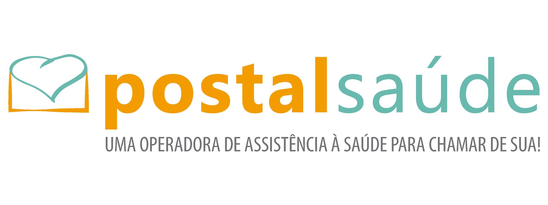 postal-saude-logo-1.png