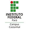 IFPA_Castanhal.png