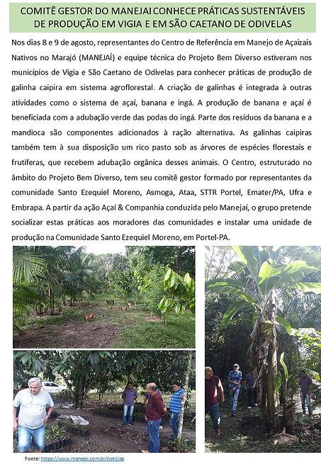 Caravana_manejai_8e9agosto.jpg