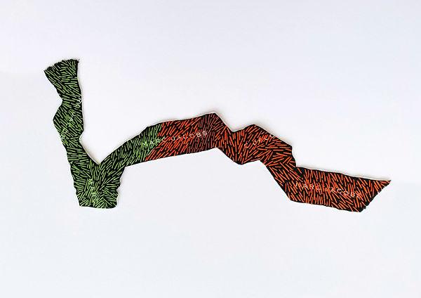 Marc Jacobs ribbon.jpg