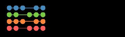 LA-logo-text-white-bg-horizontal.png