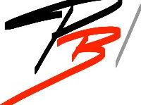 logo_entwurf_5__edited.jpg