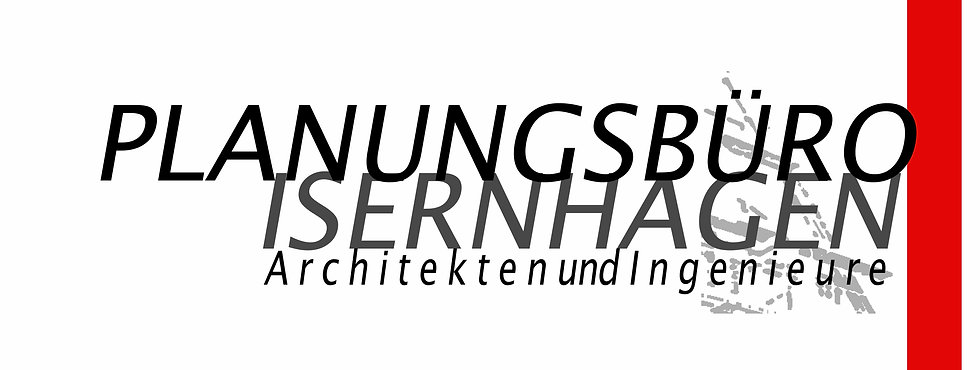 Logo_Briefkopf_breit_fuer_webseite_optim