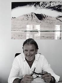 Gilles Dumont Latour