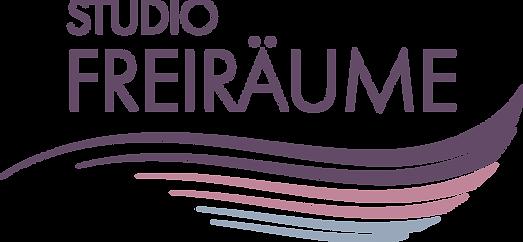 Logo_final_2_300_ppi.png