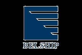 Belship%20logo_edited.png