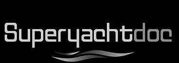 Superyacht doc Logo.jpg