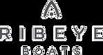 ribeye-logo-_edited.png