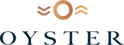 oyster-yachts-logo.png