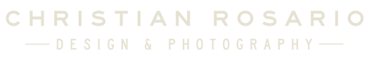 CR-Logo_Top.png