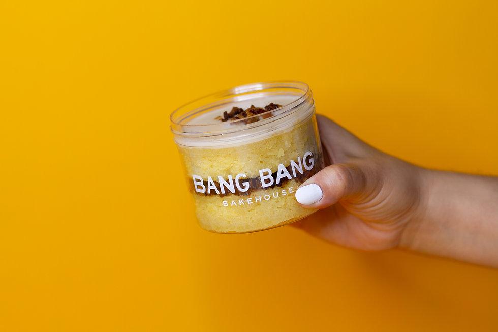 BBB-Rum Cake Jar.jpg