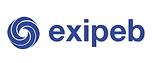ExiPEB.png