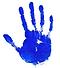 hands6.png