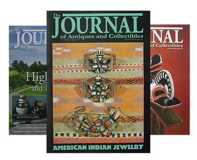 Journal - Antiques Covers.png
