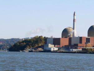 A Question of Competence: Will Indian Point be Safe for Decades?