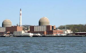 Indian Point Contaminates the Hudson River With Uncontrollable Radioactive Flow