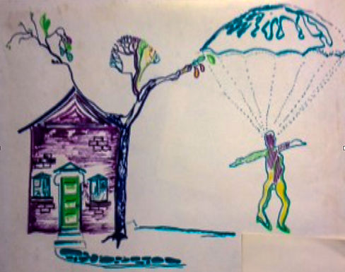 Art Therapy Example Drawing.jpg