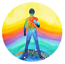 Mindfulness and Guided Imagery_ Art Ther