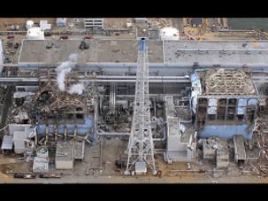 When Redundant Safety Systems Fail: Bi-Annual Nuclear Meltdowns