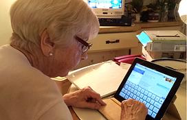 CallMyTechCoach.Com Computer Lessons for Seniors
