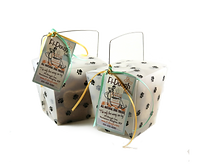 Gifts_Small_Take-away_5 PNG.png
