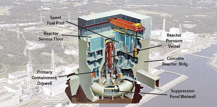Fukushima Daiichi Unit 1 - Graphic.jpg