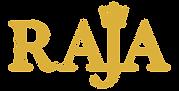 RJ_Logo-01.png