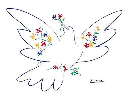 dove-of-peace.jpg