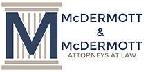 McDermott Logo copy 2.jpg