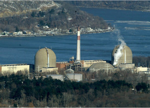 State & Grid Operators Concur:  Indian Point Unnecessary