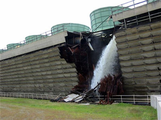vermont-yankee-cooling-cell-collapse.jpg