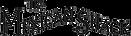 MexicanShacklogo Transparent_Black-3062x