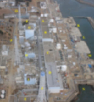 Japan Fukushima Accident Investigation C