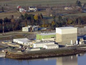 Reversal of Fortune: Entergy's Humbling Nuclear Venture