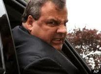 Gov  Christie -