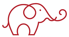 Little Peoples Logo Elephant.png