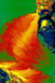 ip-thermal-plume.jpg