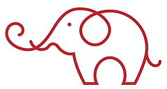 Little Peoples Logo Elephant_edited.png