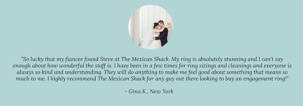 Blue Testimonial  - The Mexican Shack.jp