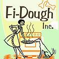 Fi-Dough_Logo3.jpg